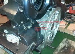 vw center mount fan shroud oxyboxer oxyboxer