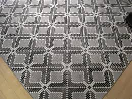 file hk tst chung king 活方商場 woodhouse floor carpet mosaic 03