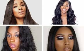 top 5 aliexpress hair vendors top 10 hair store from aliexpress com in 2017 tophairclub