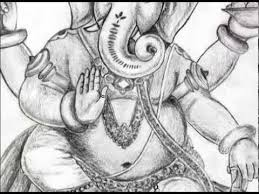shri ganesha mantra for success with meaning and importance by