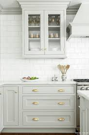 Foil Kitchen Cabinets 12 Of The Hottest Kitchen Trends Awful Or Wonderful Laurel Home