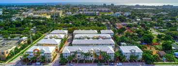 delray beach real estate u0026 homes for sale mizner residential realty