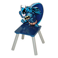 Chair Desk For Kids by Kids Desk And Chair Fantasy Fields Outer Space 2 Piece Kids Desk