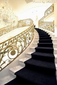 What Is A Grand Foyer Best 25 Luxury Staircase Ideas On Pinterest Grand Staircase