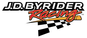 holden racing team logo images of similar design racing team sc