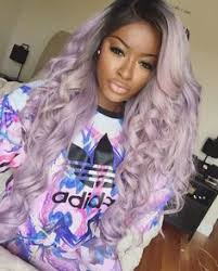 new spring hair cuts for african american women 2017 spring summer hair color trends for black african