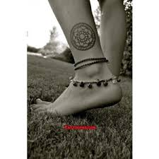 henna tattoos ankle designs and anklets ta