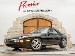 1995 porsche 928 gts for sale 1995 porsche 928 gts for sale in springfield mo stock p5112