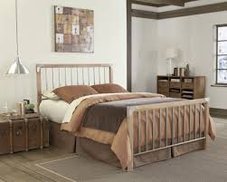 esquire bed zen bedrooms esquire bed