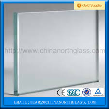 living room glass partition living room glass partition suppliers