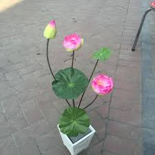 popular artificial flower wedding bouquet large buy cheap
