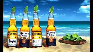 alcohol in corona vs corona light swot analysis of corona beer corona beer swot analysis