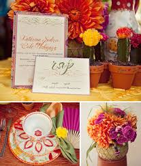 mexican wedding favors mexican wedding favors wedding photography