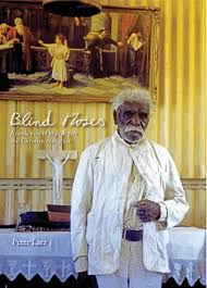 Blind Christian Blind Moses Aranda Man Of High Degree And Christian Evangelist
