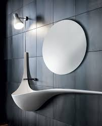Designer Sink Wash Up In Style With These Beautiful Bathroom Sinks