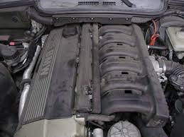 2 0 bmw engine bmw e30 e36 spark replacement 3 series 1983 1999