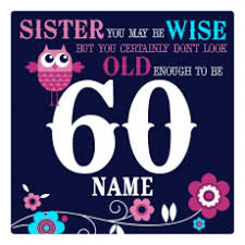birthday cards for 60 year age 60 100 recipients age birthday