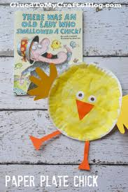 pre k thanksgiving songs 17 best images about pre k on pinterest thanksgiving songs