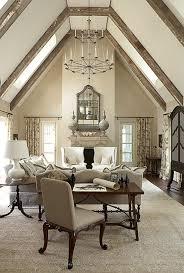 best 25 neutral conservatory furniture ideas on pinterest