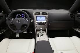 lexus is 250 for sale nz this is what the inside of my lexus looks like except my seats