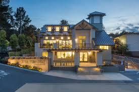Crystal House Floor Plans San Bruno Apartments Crystal Springs Terrace