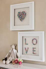 cheap home decor online australia buy home decor online vases u0026 candlelight picture frames wall