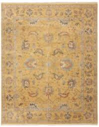 Modern Rug Design Modern Rugs Contemporary Rugs Modern Contemporary Carpets