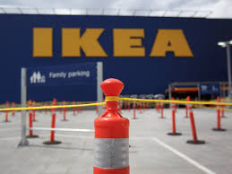 ikiea how ikea u0027s 91 year old creator ingvar kamprad built the world u0027s