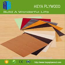 zebra plywood zebra plywood suppliers and manufacturers at