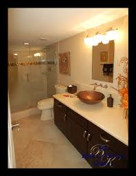 Bathroom Remodeling Tampa Fl Bathroom Remodeling Hallway Bathroom Remodel Tsc