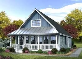 home floor plans with prices modular home floor plans nc rudranilbasu me