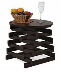 234 best expandable tables images center table buy centre tables coffee tables online in india on