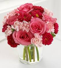 beautiful bouquet of flowers flowers available in september online coupons celebrate