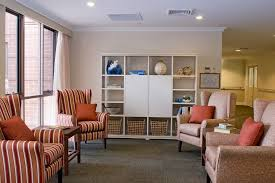 Nursing Home Sylvania Healthcare Furniture Aged Care Furniture - Home health care furniture