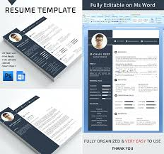 Free Download Resume Templates For Microsoft Word Resume Microsoft Resume Templates Microsoft Works Resume