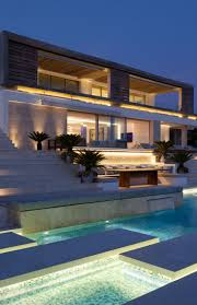 Home Design Interior Exterior Best 25 Modern Homes Ideas On Pinterest Modern Houses Luxury
