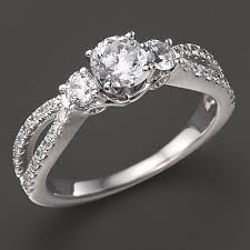 cheap wedding rings cheap beautiful wedding rings best 25 affordable engagement rings