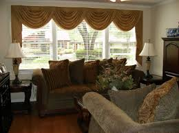 Contemporary Valance Ideas Contemporary Valances For Living Room Decorative Rugs Wrought Iron