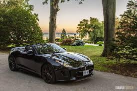 kia amanti jaguar 2017 jaguar f type v6 s convertible doubleclutch ca