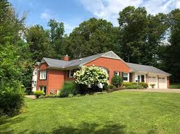 ohio waterfront property in mansfield ashland loudonville