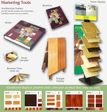 bamboo flooring sles carpet vidalondon
