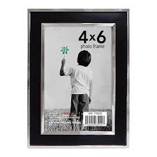 personalized wedding autograph frame picture frames accessories photo frames walgreens