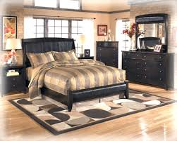 furniture rent to own furniture knoxville tn home decor interior