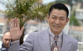 Andy Lau Blind Detective China Media Authorities Censors Andy Lau And Chow Yun Fat