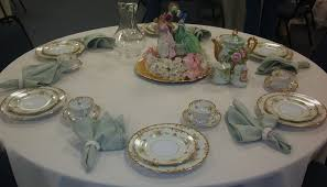 setting dinner table decorations 5 important accessories for every dining table for a formal event