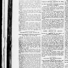 demande de mat iel de bureau the sun york n y 1833 1916 june 25 1903 page 2 image 2