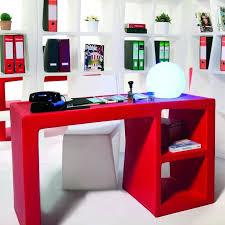 bureau couleur petit bureau design petit bureau design petit bureau design arkko