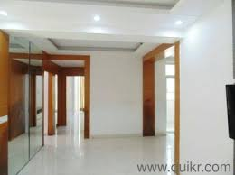 floors for rent 4 bhk builder floors for rent in indirapuram ghaziabad