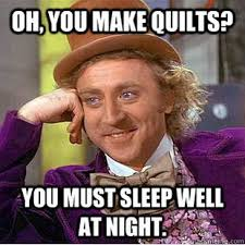 Memes Quilts - quilt memes quilting sewing creating