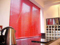 Window Blinds Chester 7 Trending Colors For Venetian Blinds In 2014 Qnud